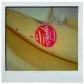 wpid-2012-05-01-19-46-46.jpg