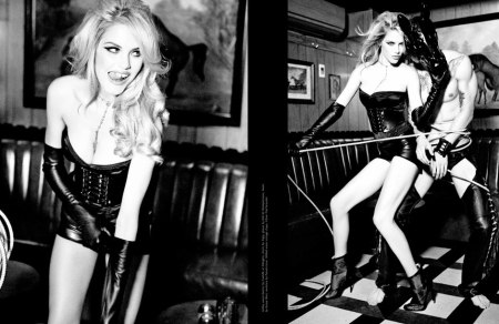 GALORE-Lo-Res-Ellen-von-Unwerth_Ashley-Smith-6