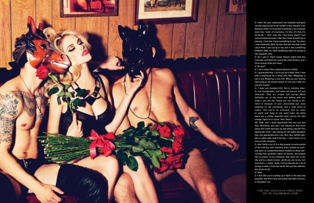 GALORE-Lo-Res-Ellen-von-Unwerth_Ashley-Smith-8
