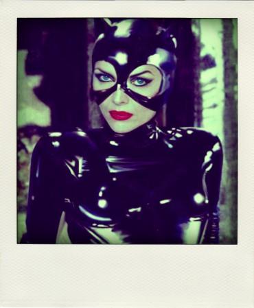 michellecatwoman-pola
