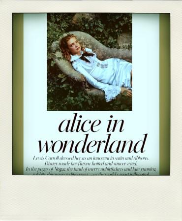 alice-in-wonderland-by-annie-leibovitz-768x1024-pola
