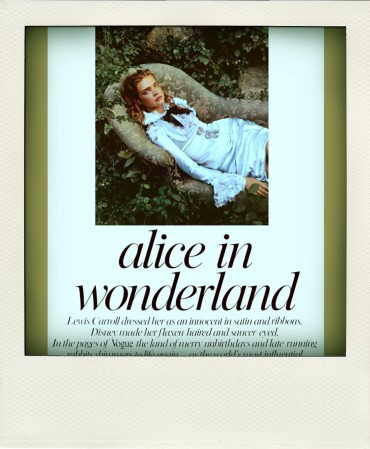 alice-in-wonderland-by-annie-leibovitz-768x1024-pola