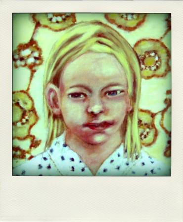 Anne_08_gr-pola