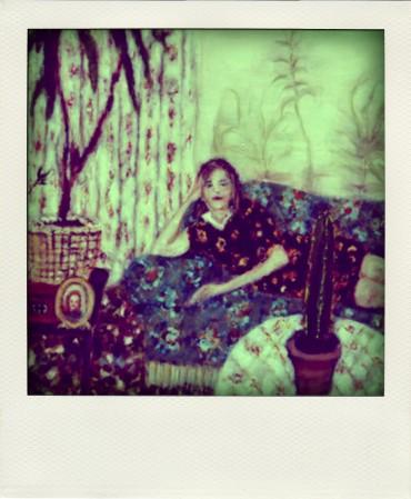 home_sweet_home_12_gr-pola