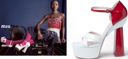 Miu-Miu-Lupita-Nyongo-2014-Spring-Campaign