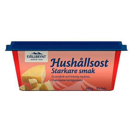 hushall-stark-ask-400g