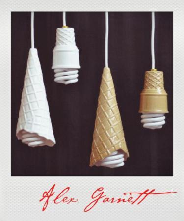 cone-lamps-by-alex-garnett-mr-whippy-cone-lamps-by-alex-garnett-664x664_instant