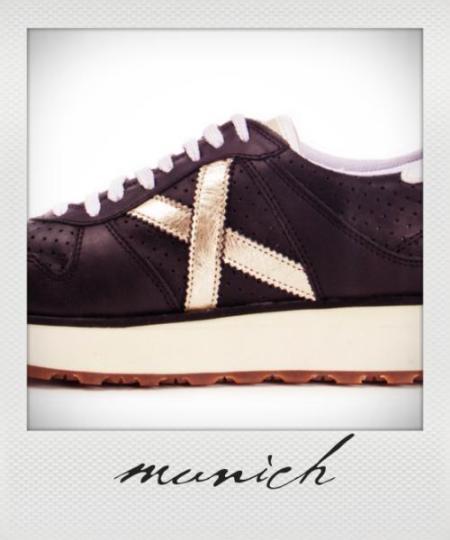 munich-massanasky-881004_m_instant