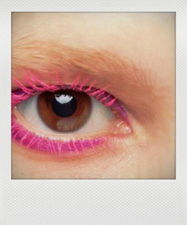 pink-eyeshadow_instant