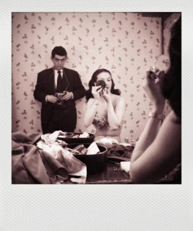 NYStanleyKubrick-fotografia-oldskull-18_instant