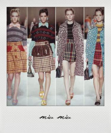 miu-miu-fall-winter-2015-2016-collection-paris-fashion-week-1_instant