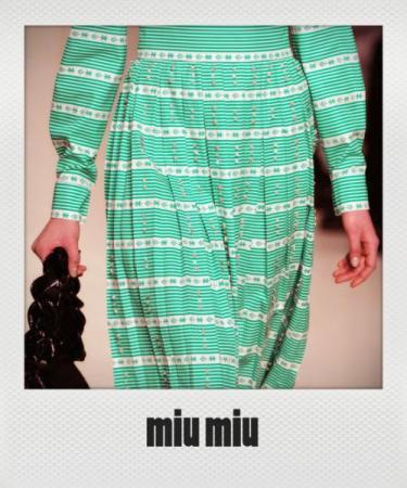 Miu+Miu+Fall+2015+Details+I7IhPNgHw86x_instant