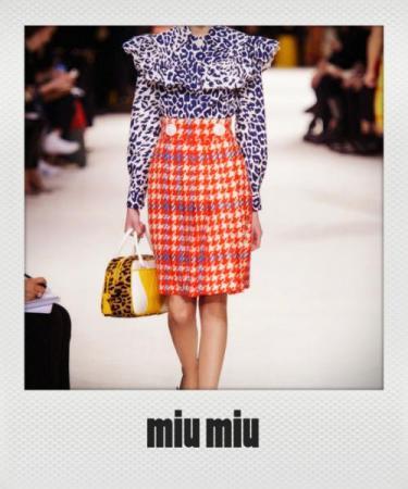 Miu+Miu+Fall+2015+fkVsiV0u0hwx_instant