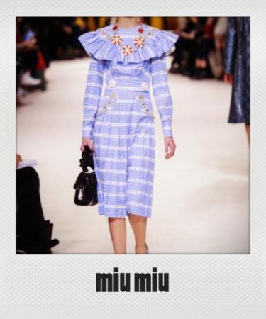 Miu+Miu+Fall+2015+YJVdf5qMnigx_instant