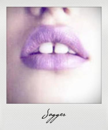 mayjagger_instant