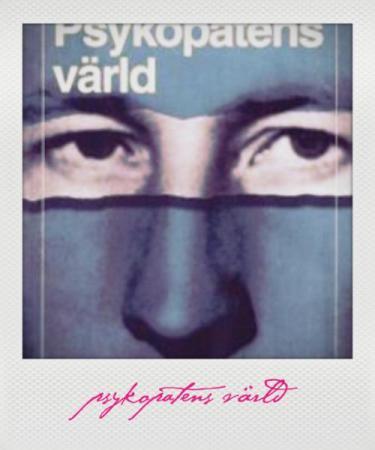 psykopatens-varld---utan-samvete_instant