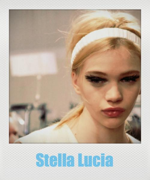 10-things-you-need-to-know-about-stella-lucia-1431451150_instant