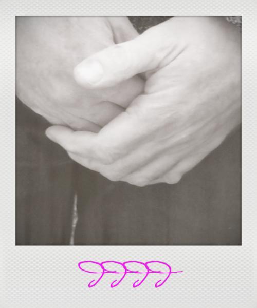 2014-07-03 20.36.15_instant