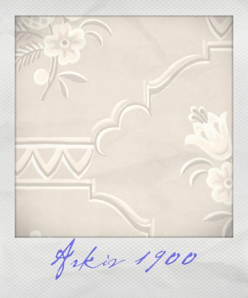 files_images_tapet-tapeter-Sandudd-Paintpart-ARKIV-1900-5129-3_scalecropw700h500-overlayb20r20-fcc42_instant