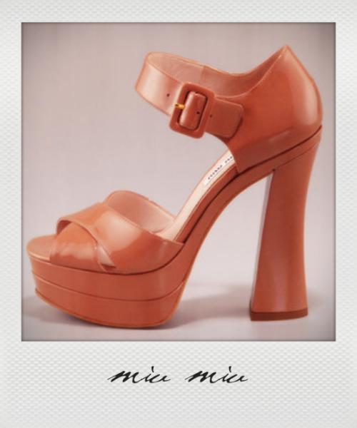 miu-miu-platform-flared-heel-sandals-profile_instant