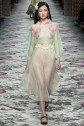 Milan-Fashion-Week-2016-Spring-Summer-News-Best-10-Milan-Shows-Gucci-3