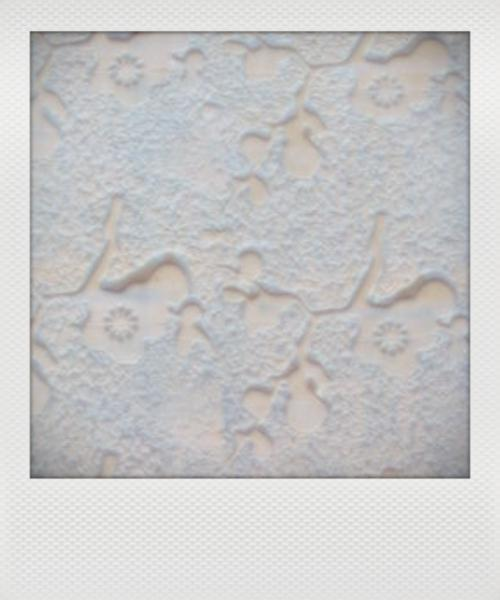 Paint-Roller-Patterned-with-Handle-Rubber-TV-Backdrop-Embossing-Wall-Painting-Decoration-NO-141_instant