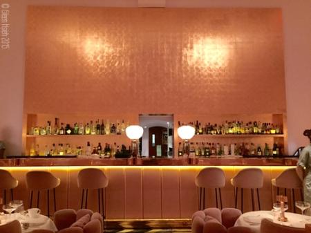 sketch+london+gallery+bar+restaurant+followthatbug+follow+that+bug