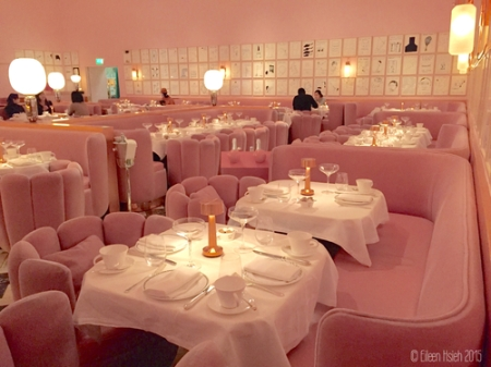 Sketch+London+Gallery+Pink+Restaurant+followthatbug+follow+that+bug
