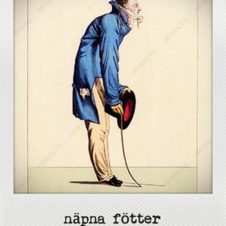 32582-le-bon-genre-1811-1931-le-petit-maitre-en-chenille-19th-century-costumes-man-hprints-com_instant