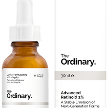 rdn-advanced-retinoid-2pct-30ml