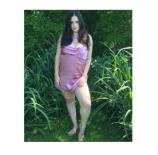 Yasmin Geurts